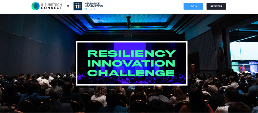 Resiliency Innovation Challenge-min