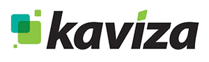 Kaviza Acquired by Citrix