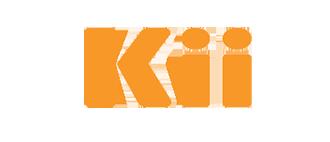 kii.com