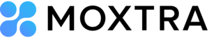 moxtra.com
