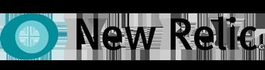 newrelic.com