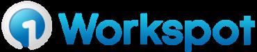 workspot.com