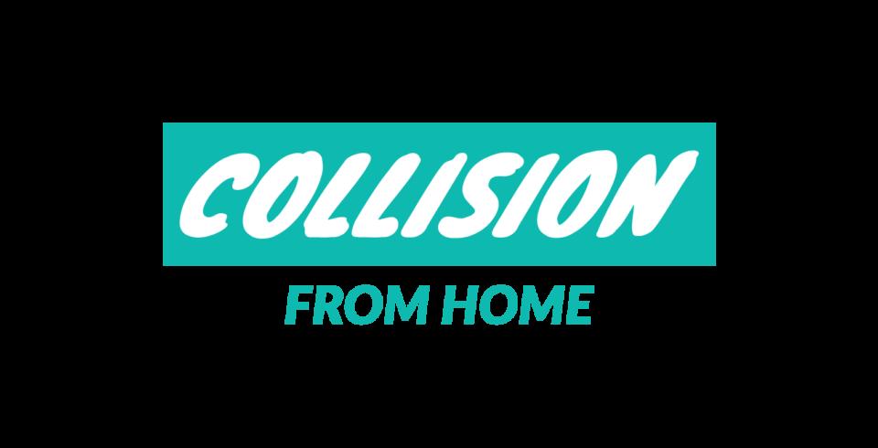 CollisionFromHome